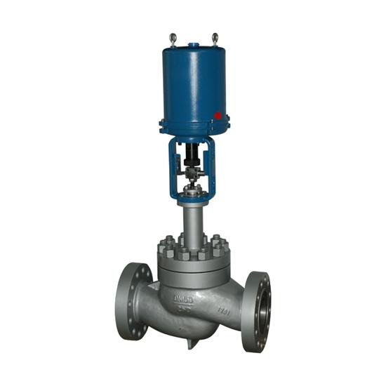 control valve sizing performanc allowable pressure - 550×550